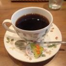 水出しコーヒー(無農薬・有機栽培豆使用)